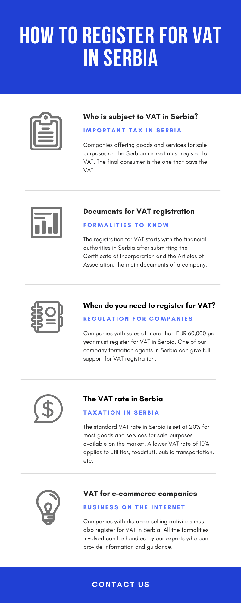 How to register for VAT in Serbia1.png