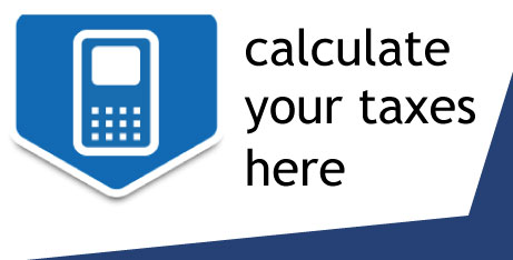 tax-calculator-belgium